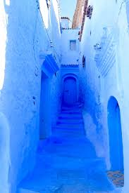 The Blue City Morocco by Chefchaouen Highlights Of The Blue City U2014 Arw Travels