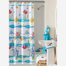 Fish Bathroom Accessories Lovely Kids Bathroom Accessories Bathroom Ideas