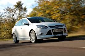 ford focus 2 0 duratec review ford focus 2 0 tdci zetec s review evo