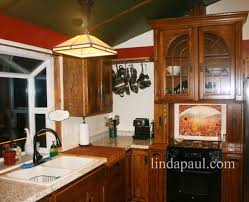 sunflower kitchen ideas kitchen sunflower kitchen decor tile murals western backsplash of
