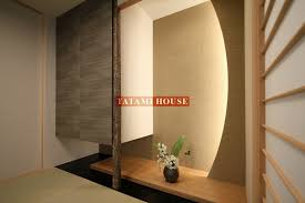 services tatami house