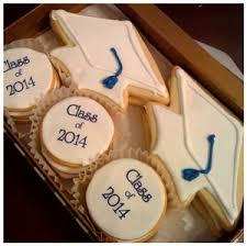graduation cookies cookies from the solvang bakery bridal shower cookies logo