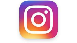 cara membuat instagram baru di komputer how to add stickers or emoji to instagram stories
