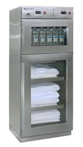 Enterprise Cabinets Enterprise Solutions