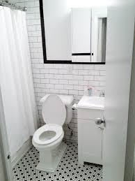 contemporary bathroom tiles design ideas bathrooms design cheap shower tile white tile tub surround