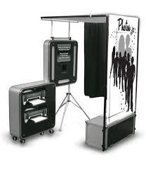 rent a photobooth photo booth photo booth rental portland or seattle wa