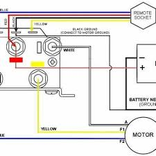 t max winch wiring diagram t max winch wiring diagram free wiring