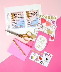 s day brunch invitation free printable galentine s day brunch invitations brite and bubbly