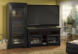 Computer Desk With Tower Storage by Convincing Large Filing Cabinets Tags File Cabinets Office Depot