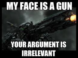 Transformers Meme - transformers memes youtube