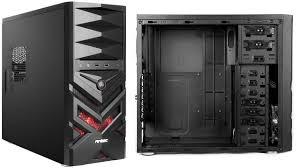 cabinet for pc buy desktop cabinet online desktop cabinet online at low