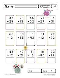 15 best math primarylearning images on pinterest free