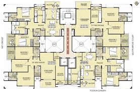 japanese house floor plans japanese floor plans beautiful pictures photos of remodeling