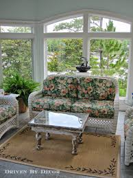 Shabby Chic Sunroom The Cutest Most Clever Diy Coffee Table Driven By Decor