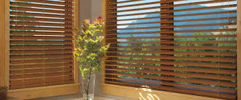 furniture nulook3 modern new 2017 blinds new blinds modern