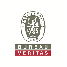 bureau veritas russia reviews