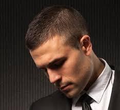 couper cheveux garã on tondeuse 1001 idées coiffure homme court à vos marques coupez