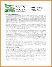 white paper report template white paper report template analysis format best photos of of