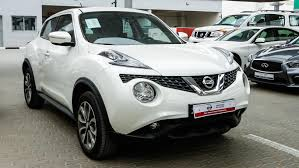 nissan altima yalla motors used nissan juke 2016 car for sale in sharjah 736023