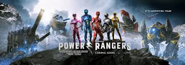 power rangers dvd amazon uk bryan cranston elizabeth banks