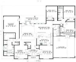 3 bedroom home floor plans three bedroom house designs 4 bedroom house plans 3 bedroom home