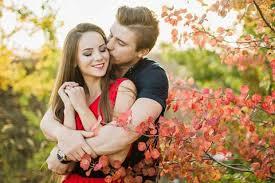 10 ciri pria puas berhubungan intim dengan anda asmaraku