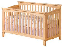 natural maple crib mattress superstore