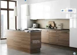ikea kitchen ideas 2014 ikea kitchens catalogue kitchen