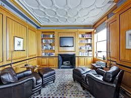 deco home interior great gatsby style deco homes sotheby s international