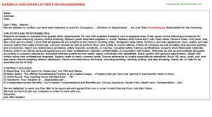 Essay writing description housekeeping   metricer com