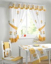 kitchen door curtain ideas curtain best kitchen door curtains ideas design for using