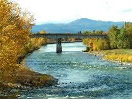 Montana rivers images 9 incredible rivers in montana jpg