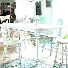 shabby chic kitchen furniture shabby chic dining table kitchen chairs shabby chic pine
