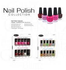 glintz catalog 2014 amazing shine nails inc