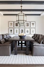232 best living u0026 dining areas images on pinterest living