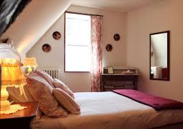 chambre d hote romantique maison du prince de condé demeure d hôtes de charme chambres