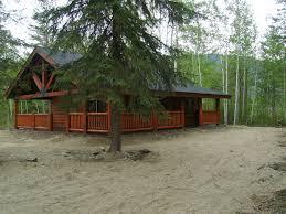 one log home floor plans california log homes log home floorplans ca log home plans ca ca