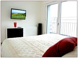 veilleuse pour chambre a coucher veilleuse pour chambre a coucher chambre enfant deco pour salle a