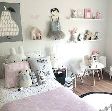 room decor kids more girls bedroom decor ideas baby nursery