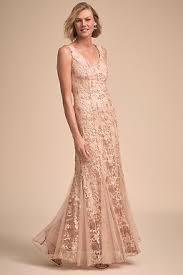 new wedding dresses new wedding dresses bridal gowns for 2017 bhldn