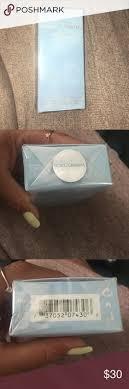 dolce and gabbana light blue 25ml price new dolce gabbana light blue perfume nwt light blue perfume