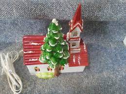 Outdoor Christmas Decorations Winnipeg by Christmas Decorations Kijiji In Ontario Buy Sell U0026 Save With