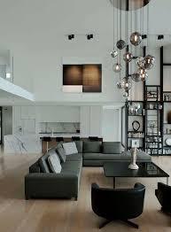 Chandelier Floor L Home Lighting 38 Best Lighting Hotel Reception Bar Images On Pinterest Hotel