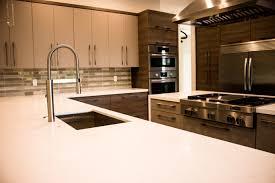 artemisa marble u0026 cabinet incorporated hialeah fl 33010 yp com