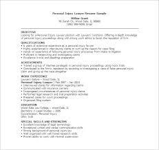 exle resume format lawyer resume format shalomhouse us