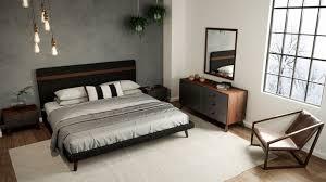 luxury designer beds bedrooms modern bedding sets full bedroom sets luxury bedroom