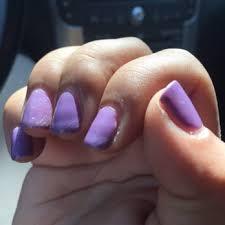 best nails and spa 50 photos u0026 69 reviews nail salons 1471