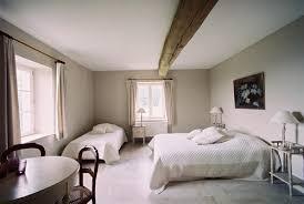 les chambre d hote chambres d hôtes de charme en belgique dans une magnifique ferme à