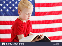 Flag With Bible Holy Bible American Flag Stock Photos U0026 Holy Bible American Flag