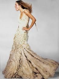 Alexander Mcqueen Wedding Dresses The Rite Of Spring Sacre Du Printemps Pinterest Pina Bausch